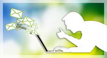 SpeedFax - Internet fax India, online fax to India, internet